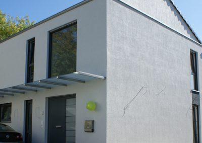 heiligenhaus3