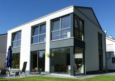 heiligenhaus_front