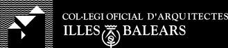 BAHNE I BARCELÓ Bauvorlageberechtigt für Mallorca und die Balearen