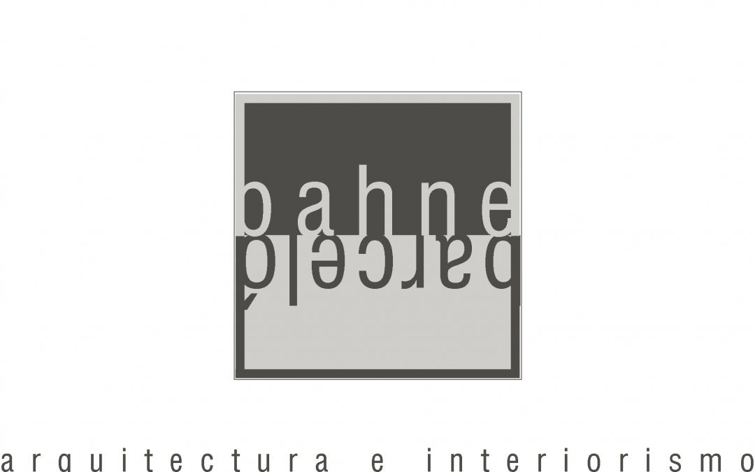 neues Logo Bahne Barcelo