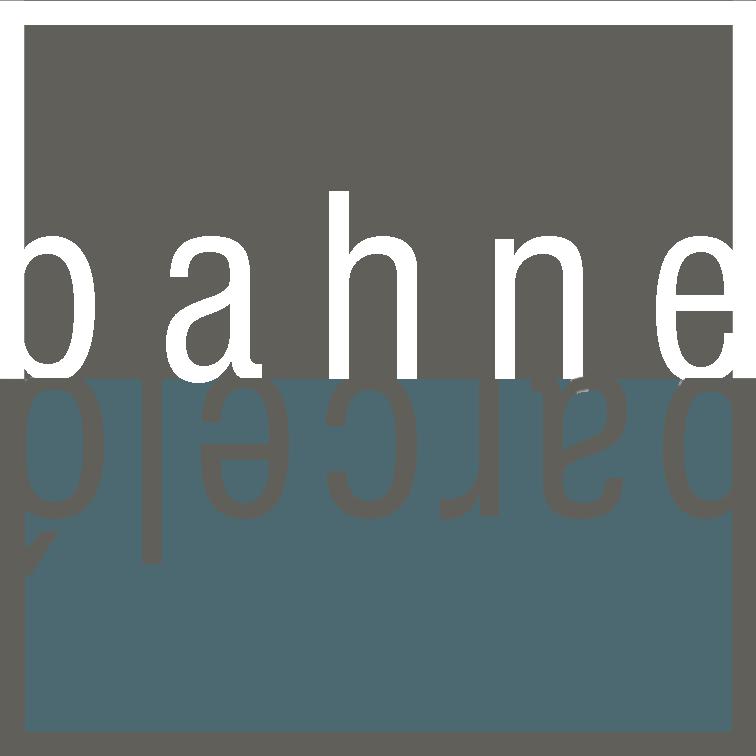 Bahne | Barceló